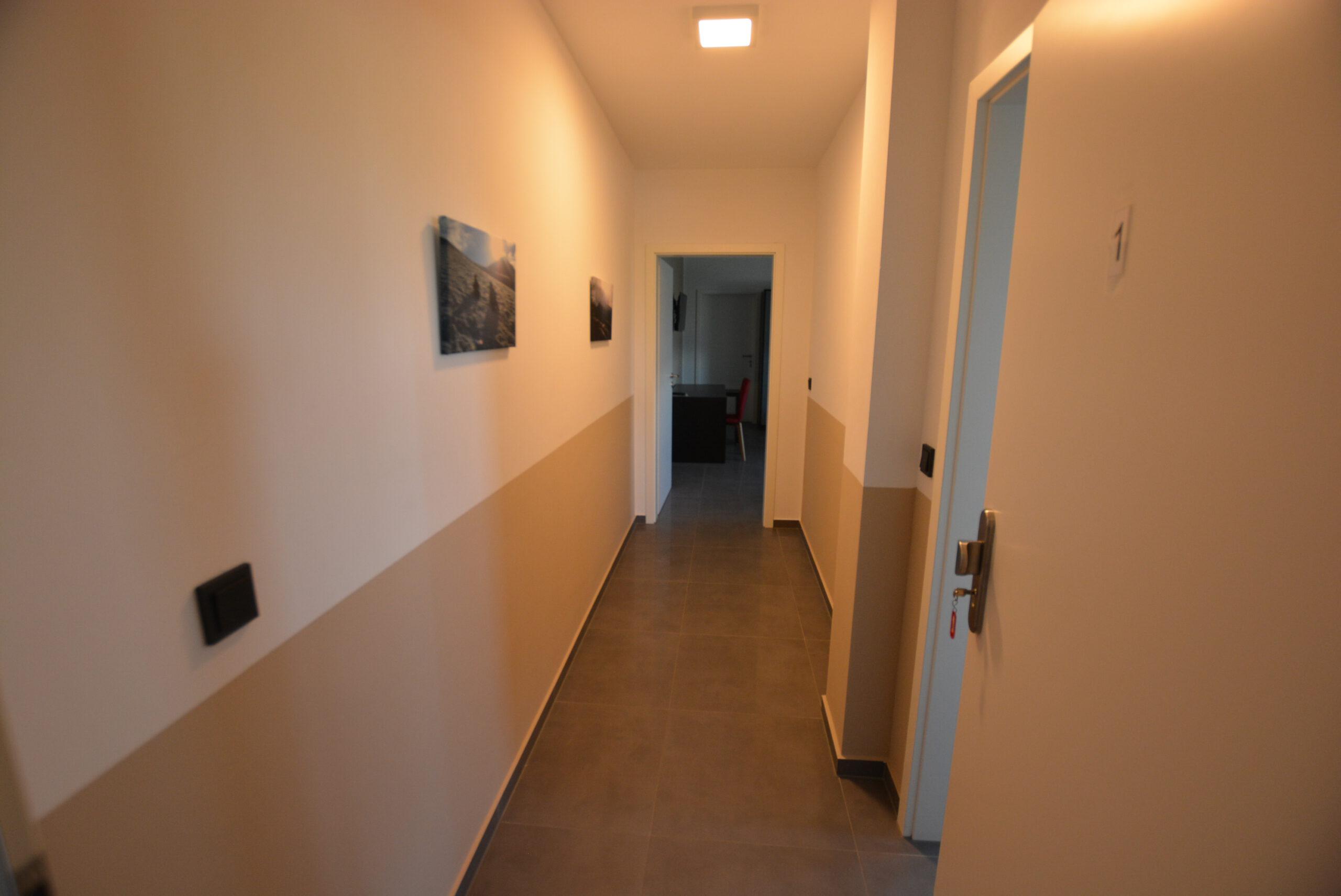 Pension Darmstadt Griesheim